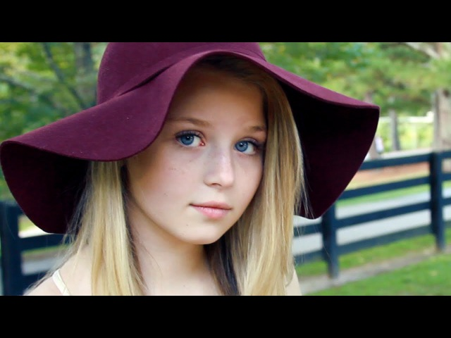 Taylor Swift Wildest Dreams Carissa Adee Cover