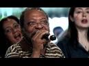 Martinho da Villa - Roda Ciranda Quem É Do Mar Não Enjoa Canta, Canta Minha Gente Segure Tudo