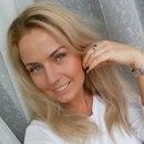 Фотоальбом Марины Селезневой