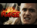 Legolas Rages and Quickscopes Everybody