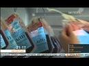 Беларусы захворваюць на гепатыт у шпіталях Белсат