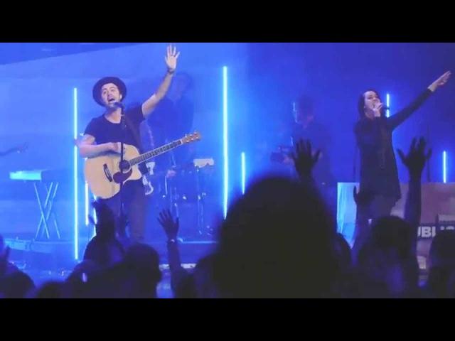 Highpoint Church Risen King of Glory Live