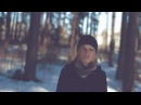 Pulser featuring Molly Bancroft - In Deep (Official Video)