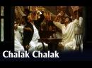 Chalak Chalak Video Song Devdas Shah Rukh Khan jackie shroff