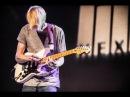 Alt-J - Taro (Live on KEXP)