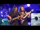 Dream Theater Pull Me Under Live At Luna Park