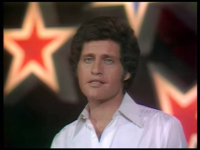 Joe Dassin - Et Si Tu NExistais Pas 1975