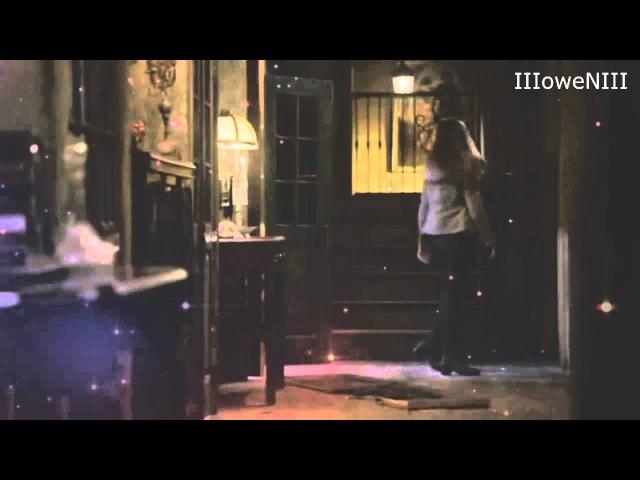 Rebekah Klaus Hayley Davina Kol Katherine Elena Damon Elijah Michael   WE WANT WAR