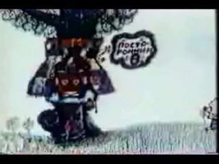 Чих Пых и Пыхтачок Vs Барыги (Осторожно, в видео присутствует большое кол-во мата)