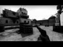 CS:GO - FlezzeD ( eco rounde 1vs4 )