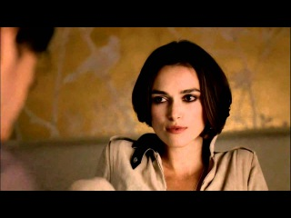 Joss Stone - It's a Man's World (Coco Mademoiselle)
