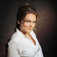 СветланаДорофеева