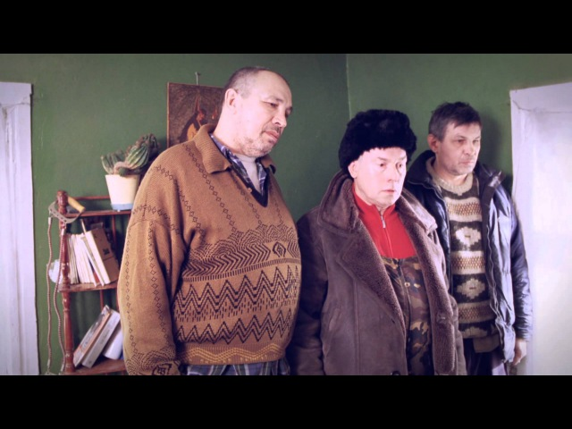 Чиппендейл Chippendale (режиссер Камила Сафина director Kamila Safina)
