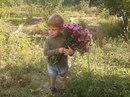 Фотоальбом Ольги Харченко