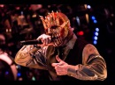 Mushroomhead - Qwerty HD April 08 2015 - Hollywood CA by Kanon Madness
