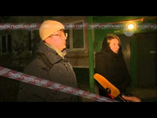 Стрелявшая в метро студентка зареклась приобретать оружие