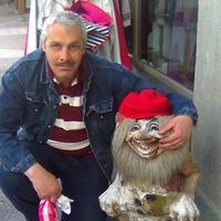 OlegMolcanov
