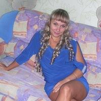 ВикторияНовикова