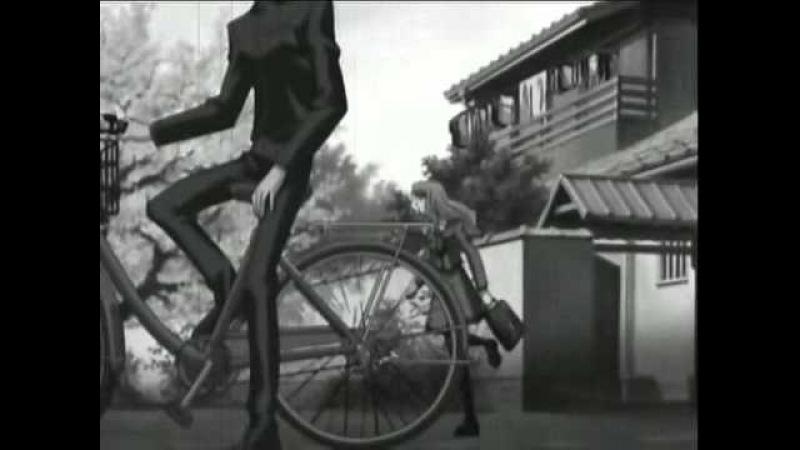 Тривиальная песенка о тривиальном сне исп Леонид Сергеев