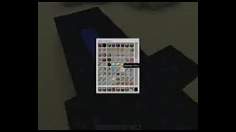 Minecraft kak sdelat katapultu puwk s