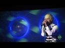 BIGBANG - YG On Air ▶ WINGS날개