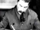 Почему Сталина ненавидел Хрущев