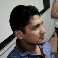MohsinRaza