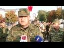 Путин кинул на деньги «самооборону» Крыма. Армен Мартоян (кличка Самвел) требует молчать