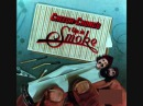 Cheech Chong Up In Smoke