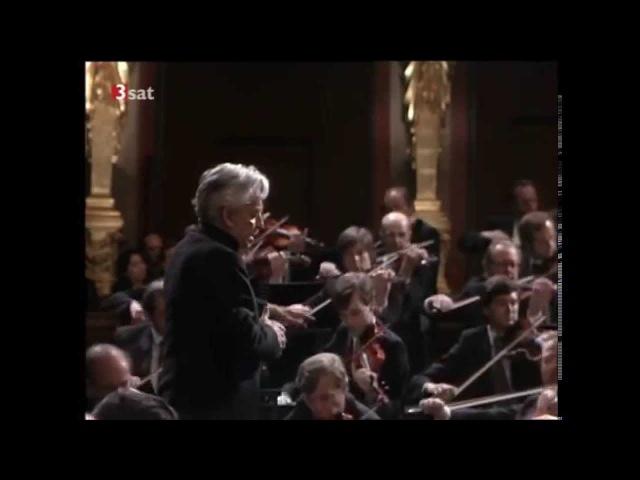 Verdi Messa da Requiem Karajan Tomowa Sintow Baltsa Carreras van Dam 1984