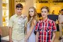 Личный фотоальбом Ивана Тумасова