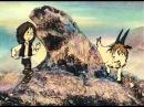 Мультфильмы Гномы и Горный Король