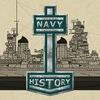 Navyhistory