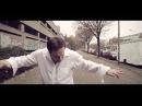 Kazim Akboga - Is Mir Egal (Rob Chris Dot Kom Bootleg)