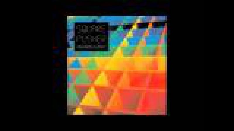 Squarepusher - Zounds Perspex