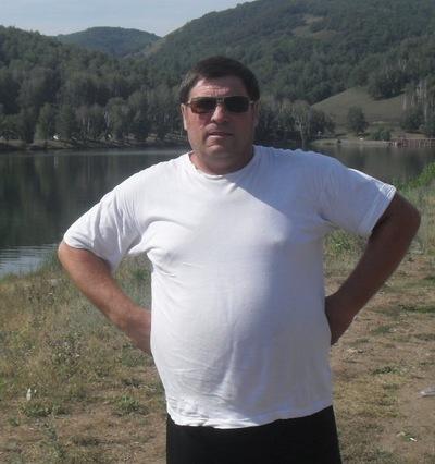 Александр Вайберт
