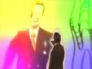 Rainbow Trololol