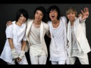 Ты прекрасен! / A.N.Jell: You're Beautiful / Minami Shineyo - Клип