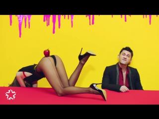 Dan Balan - Funny Love  Премьера Новые клипы