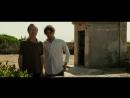 Una Piccola Impresa Meridionale - Rocco Papaleo - Небольшой бизнес на юге - Russia-Italia Film Festival - RIFF