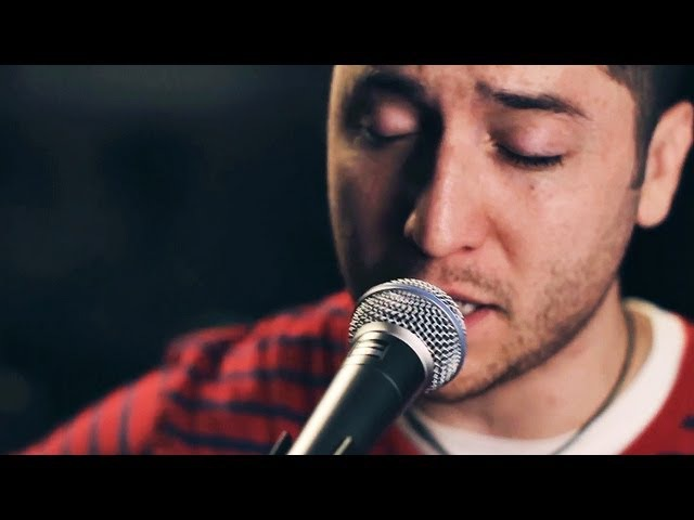Wherever You Will Go The Calling Boyce Avenue acoustic cover on Spotify Apple