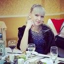 Фотоальбом Марины Орловой
