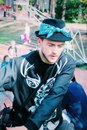 Личный фотоальбом Кирилла Орлова