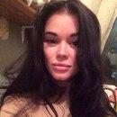 Мария Балануца фотография #19