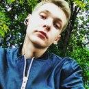 Личный фотоальбом Дениса Переднева