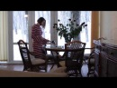 Anchok - Qani Hogis Giter Spasel Official Music Video Full HD