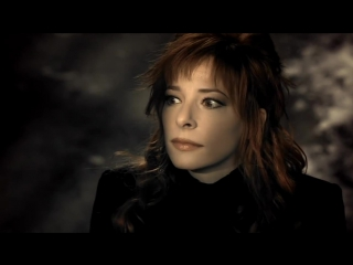 Милен Фармер _ Mylene Farmer - Fuck Them All  720p