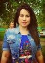 Фотоальбом Марины Безрукавой
