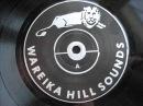 Wareika Hill Sounds Joseph C
