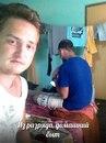 Антон Гурьев фото №44